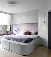 modern bedroom concepts:  modern architecture bedroom design design and ideas beautiful architecture bedroom
