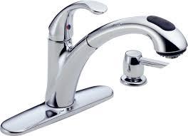depot kitchen faucet pfister faucets amazing home depot kitchen faucet pfister faucets canada