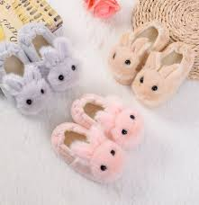 Special Offers kids <b>cute rabbit</b> shoes brands and get free shipping ...