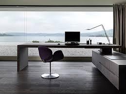 home office home office desk great office home office home office desk great office small office awesome oak corner laptop desk