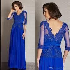 Pin by Valia Angelova on рокли in <b>2019</b> | Prom dresses, Dresses ...