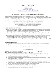 profile resume profile section template resume profile section full size