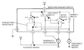 windshield wiper motor wiring diagram ford images ford f 150 fuse windshield wiper motor wiring diagram ford images ford f 150 fuse box diagram johnson outboard tilt trim wiring diagrams archives page 44 of 301