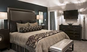 ideas silver bedroom decor pinterest bedroom bedroom decorating accessoriesravishing silver bedroom furniture home inspiration ideas