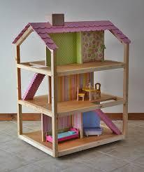 furniture creative of barbie dream house furniture inside room with interesting color under tile flooring barbie furniture ideas