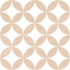 Испанская <b>керамическая плитка Mayolica</b> - коллекции в Мастердом