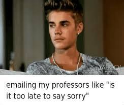 19 Funny Justin Bieber Memes of 2015 - Doublie via Relatably.com