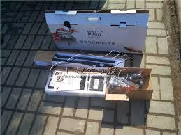 <b>Электропривод двери багажника</b> для Hyundai IX35