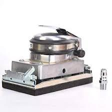 8000rpm Polishing Machine,Pneumatic Square ... - Amazon.com