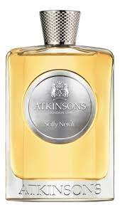 <b>Atkinsons Mint & Tonic</b>: парфюмерная вода 2мл | www.gt-a.ru