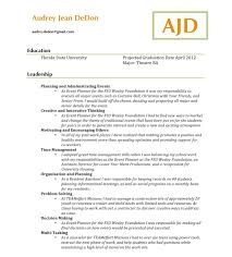professional resume samples eager world professional resume samples professional online resume sample