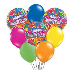 Image result for happy anniversary