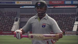 don bradman cricket career testing times don bradman cricket career testing times