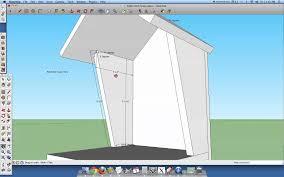 Robin Bird House Plans   YouTubeRobin Bird House Plans