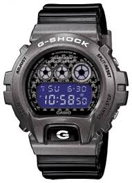 Мужские <b>часы Casio</b> G-Shock <b>DW</b>-<b>6900SC</b>-8E (Япония ...