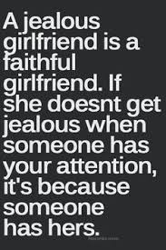 Jealousy quotes on Pinterest | Hater Quotes, Quotes About Haters ... via Relatably.com