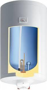 <b>GORENJE</b> TGR200NGB6 Эл. <b>накопительный водонагреватель</b>