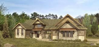 Sheridan Springs   Log Homes  Cabins and Log Home Floor Plans    Custom Log Home  Timber Frame  amp  Hybrid Home Floor Plans by Wisconsin Log Homes