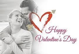 <b>Valentine's Day</b>