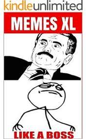 Memes: Extra Large Meme Book LOL Volume 4 eBook: The Good Stuff ... via Relatably.com