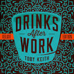 Drinks After Work [Single]
