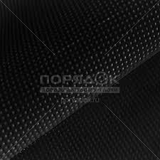 <b>Спанбонд укрывной</b> черный <b>60</b> мкм Агроспан, 3.2х10 м в Москве ...