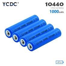 Buy <b>3.7v</b> aa <b>battery</b> and get free shipping on AliExpress