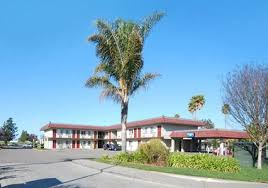 <b>Pet</b> Friendly Hotels in Rohnert Park, California accepting Dogs and ...