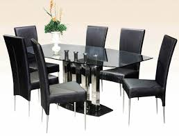 Dining Room Sets Glass Table Glass Dining Table Sets Glass Dining Table Set Online Glass Dining