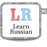 "How to Say ""<b>Merry Christmas</b>"" in Russian — LearnRussian Speak ..."