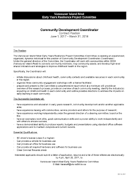 community development coordinator contract position gold river buzz please click on the graphic below to enlarge in a new tab window