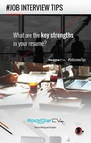 interview tips rockstarcv com what makes first impression interview tips rockstarcv com what makes first