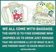 images about inspiring essays via karen salmansohn on  baggage click excess baggage inspiring guest inspiring essays inspiring stuff stuff people life s your life rid