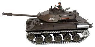 Купить <b>радиоуправляемый танк Heng Long</b> Bulldog Pro 3839-1 ...