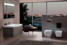 architecture bathroom toilet: toilet flush plate   toilet flush plate