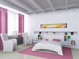 compact nursery furniture bedroom small bedroom ideas for young women twin bed wallpaper hall traditional medium baby nursery unbelievable nursery furniture