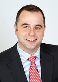 Diplom-Ingenieur <b>Andreas Heidrich</b> ist seit 1996 bei Rigips tätig und begann <b>...</b> - andreas_heidrich