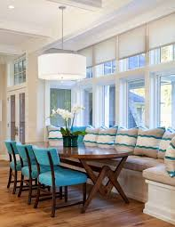 1000 ideas about breakfast nooks on pinterest nooks banquettes and dining rooms breakfast nook lighting ideas
