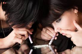 essay on drug addiction in punjabi language dictionary addiction addiction definition essay essays and papers