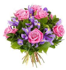 Znalezione obrazy dla zapytania grudniowe bukiety kwiatów zdjęcia