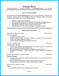 making a bilingual resume is not easy but we have some ideas to making a bilingual resume is not easy but we have some ideas to make the