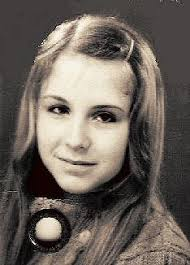 <b>Catherine Salmeron</b> a envoyé cette photo, mais quel âge a-t-elle, <b>...</b> - Catherine_Salmeron