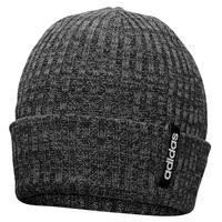 <b>Winter Hats</b>, Knit <b>Hats</b> & Beanies | <b>Big</b> 5 Sporting Goods