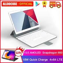<b>alldocube x neo snapdragon</b>