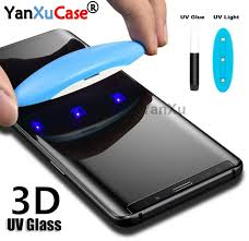 top 10 most popular s7 edge <b>full</b> cover <b>tempered glass</b> near me and ...