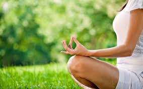 """Képtalálat a következőre: """"yoga pics"""""""