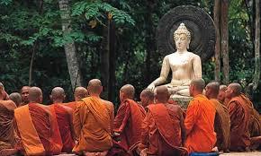 Resultado de imagem para fotos ou imagens de Buda