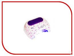 Купить <b>Лампа Dona Jerdona 100115</b> LED +CCFL 48W Hello Kitty в ...