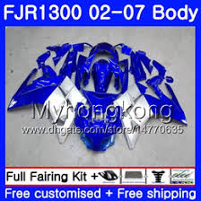 <b>FJR1300 Motorcycle</b> Parts   Automobiles & <b>Motorcycles</b> - DHgate.com