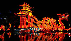 Image result for chinese culture images